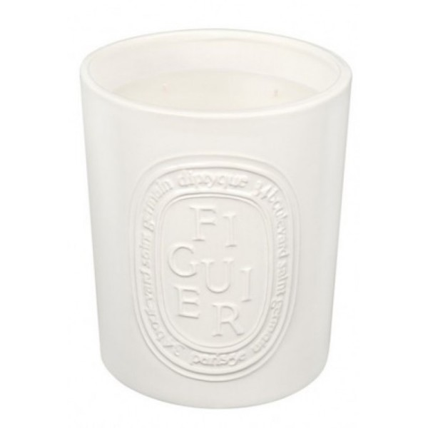 baies_large_indoor_and_outdoor_candle