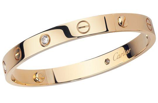 infocus_cartier_love_bracelet
