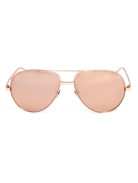 linda-farrow-pink-24ct-rose-gold-plated-sunglasses-product-1-16349056-1-350728236-normal_large_flex