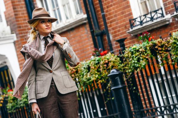23-tommy-ton-fall-2015-menswear-street-style_12