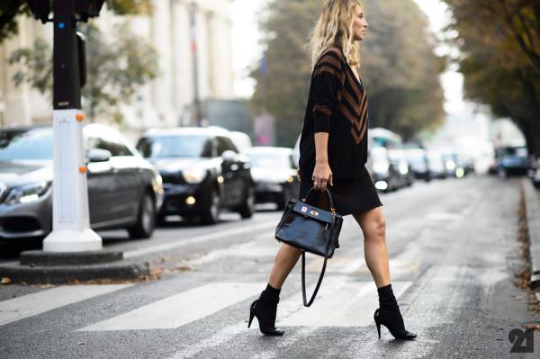 8170-Le-21eme-Adam-Katz-Sinding-Alexandra-Golovanoff-Paris-Fashion-Week-Spring-Summer-2015_AKS9902