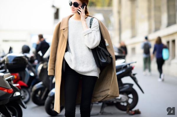 8171-Le-21eme-Adam-Katz-Sinding-Anastasia-Ivanova-Paris-Fashion-Week-Spring-Summer-2015_AKS2688