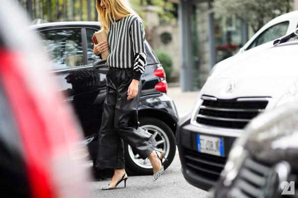 8174-Le-21eme-Adam-Katz-Sinding-Ada-Koksar-Milan-Fashion-Week-Spring-Summer-2015_AKS4450