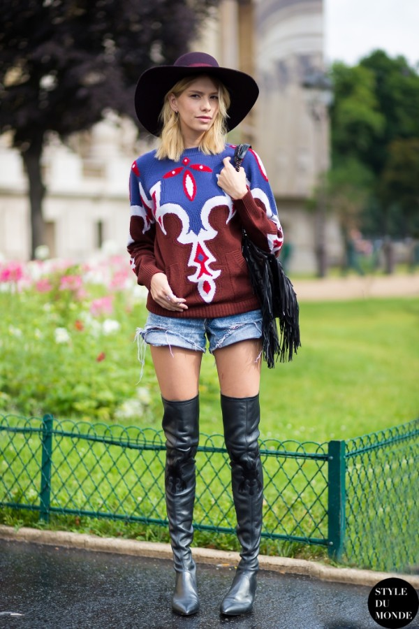 Elena-Perminova-by-STYLEDUMONDE-Street-Style-Fashion-Blog_MG_3560-700x1050