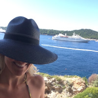 Travel Diary: Dubrovnik, Croatia. Take me back…