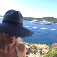 Travel Diary: Dubrovnik, Croatia. Take me back…