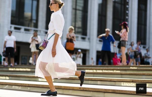 Jaiperdumaveste_JPMV_Nabile-Quenum_Elizabeth-Minett_Mercedes-Benz-New-York-Fashion-Week_Spring-Summer-2015_-83031-900x576