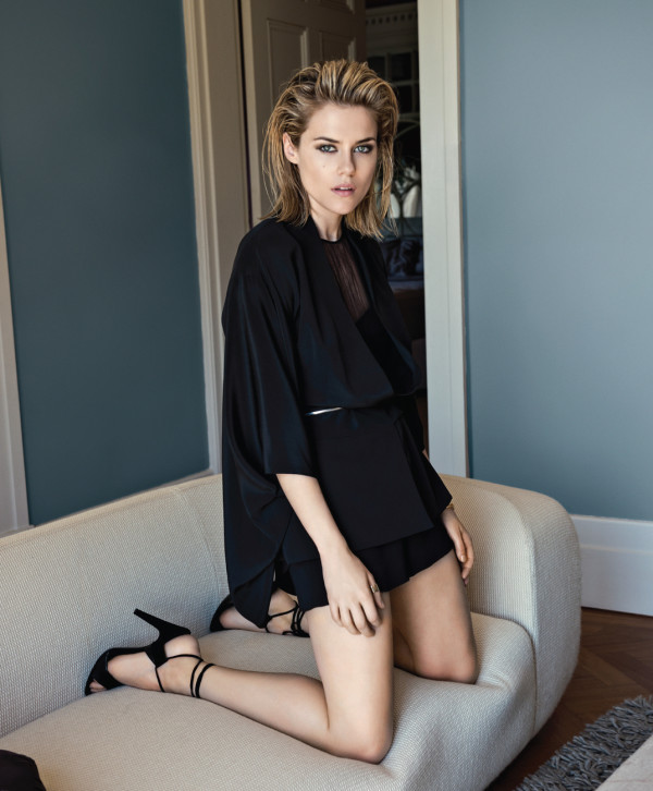 Rachael-Taylor---InStyle-Magazine-(Australia-August-2014)--02