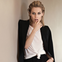 "Chatting to Actor and Director Rachael Taylor. ""A race against yourself is a complicated one."""