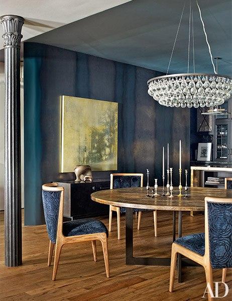 item1.rendition.slideshowVertical.john-legend-chrissy-teigen-don-stewart-designed-manhattan-apartment-02-wm