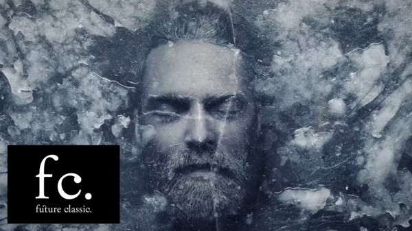 Music Monday: Chet Faker: Talk Is Cheap