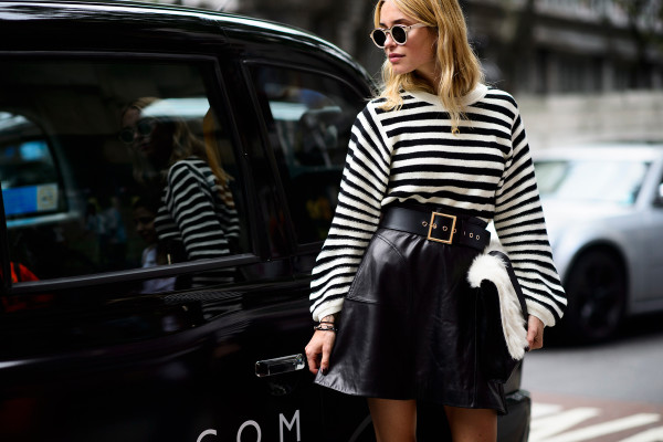 street-style-black-and-white-stripes-02