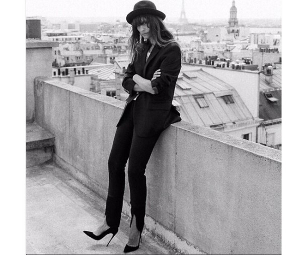 women-of-instagram-caroline-de-maigret-