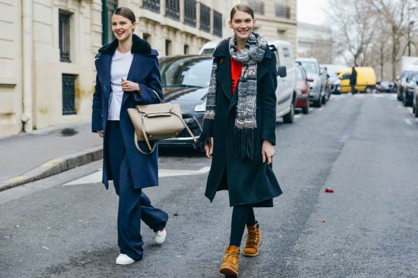 10-couture-fashion-week-spring-2015-street-style-13