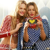 Harper's Bazaar: The fashion apps you need to download now