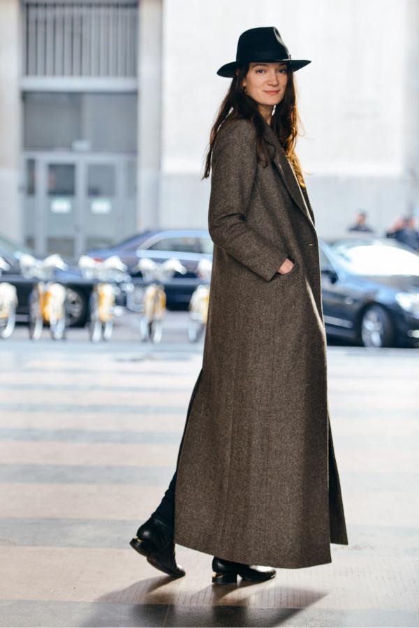 17-tommy-ton-fall-2015-menswear-street-style-02