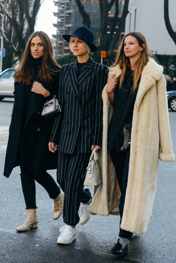 18-tommy-ton-fall-2015-menswear-street-style-06