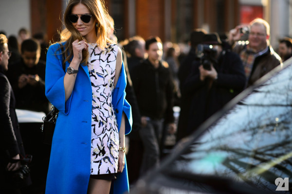 8304-Le-21eme-Adam-Katz-Sinding-Chiara-Ferragni-Paris-Mens-Fashion-Week-Fall-Winter-2015-2016_AKS9302