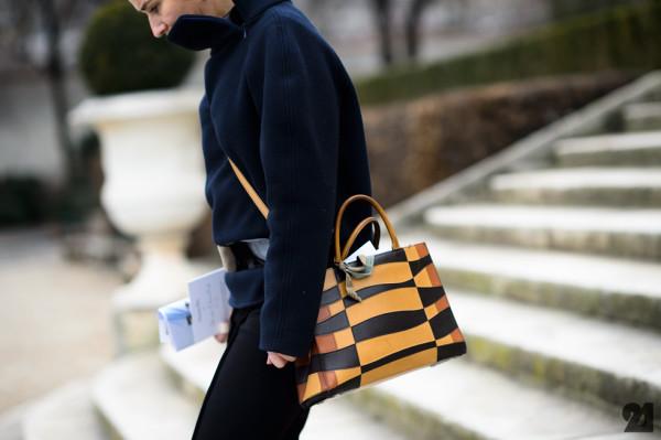 8365-Le-21eme-Adam-Katz-Sinding-Before-Christian-Dior-Paris-Haute-Couture-Fashion-Week-Spring-Summer-2015_AKS3634