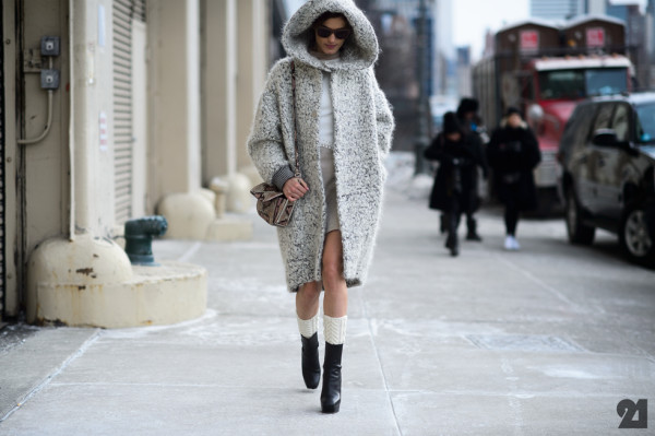 8399-Le-21eme-Adam-Katz-Sinding-Hanneli-Mustaparta-Mercedes-Benz-New-York-Fashion-Week-Fall-Winter-2015-2016_AKS0867