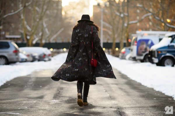 8405-Le-21eme-Adam-Katz-Sinding-Leila-Yavari-Mercedes-Benz-New-York-Fashion-Week-Fall-Winter-2015-2016_AKS4757