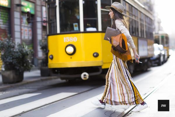 Jaiperdumaveste_Nabile-Quenum_Street-Style_Diletta-Bonaiuti_Milan-Fashion-Week-Fall-Winter-2015_-0665