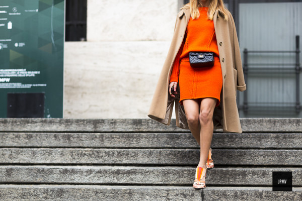 Jaiperdumaveste_Nabile-Quenum_Street-Style_Veronica-Giomini_Milan-Fashion-Week-Fall-Winter-2015_-9417