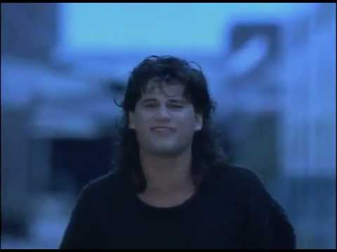 Music Monday: Noiseworks: Take Me Back