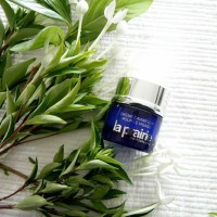 Beauty Pick of the Week: La Prairie Creme Caviar