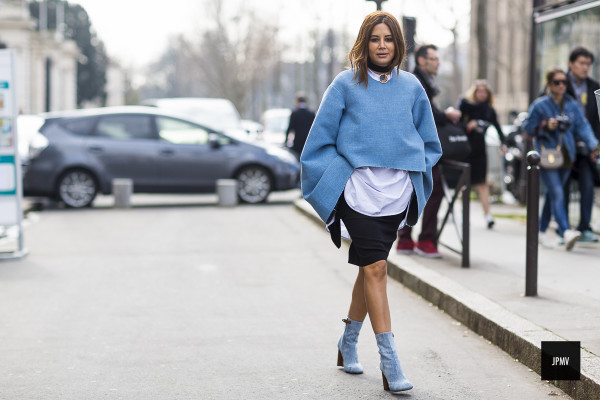 Jaiperdumaveste_Nabile-Quenum_StreetStyle_Christine-Centenera_Paris-Fashion-Week-Fall-Winter-2015_-8218