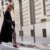 Street Stalk: Street Style Around the Globe