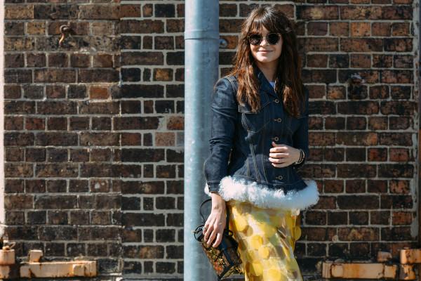 04-fashion-week-australia-spring-2015-street-style-008