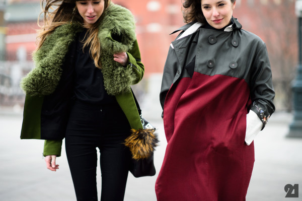 8623-Le-21eme-Adam-Katz-Sinding-Julia-Kalmanovich-Dasha-Zolotukhina-Mercedes-Benz-Fashion-Week-Russia-Fall-Winter-2015-2016_AKS8205