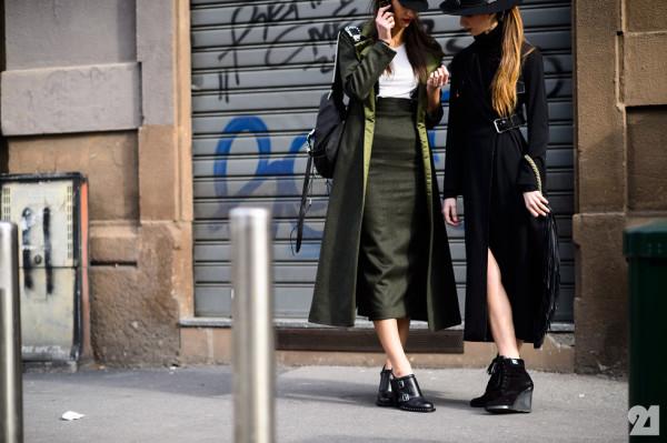 8695-Le-21eme-Adam-Katz-Sinding-Sara-Nicole-Giorgia-Rossetto-Milan-Fashion-Week-Fall-Winter-2015-2016_AKS2102