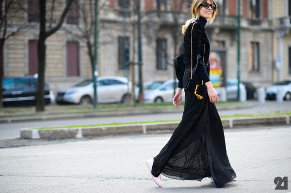8700-Le-21eme-Adam-Katz-Sinding-Veronika-Heilbrunner-Milan-Fashion-Week-Fall-Winter-2015-2016_AKS0902