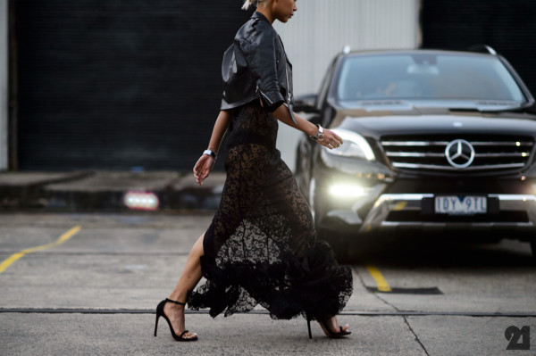 8702-Le-21eme-Adam-Katz-Sinding-Vanessa-Hong-Mercedes-Benz-Fashion-Week-Australia-Spring-Summer-2015-2016_AKS7338