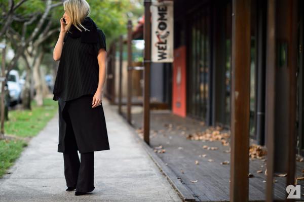 8704-Le-21eme-Adam-Katz-Sinding-Brooke-Testoni-Mercedes-Benz-Fashion-Week-Australia-Spring-Summer-2015-2016_AKS7138