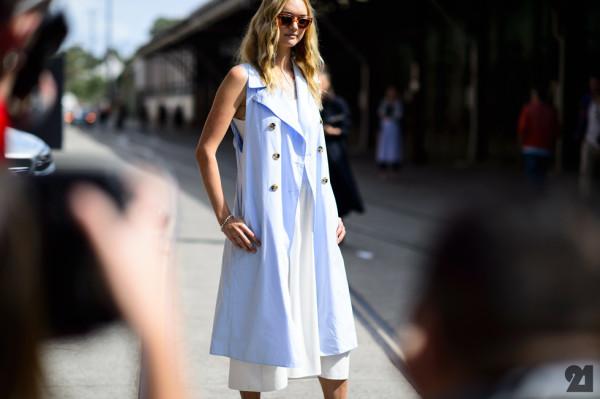 8707-Le-21eme-Adam-Katz-Sinding-Gemma-Ward-Mercedes-Benz-Fashion-Week-Australia-Spring-Summer-2015-2016_AKS9245