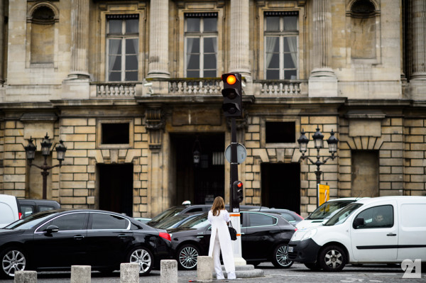 8745-Le-21eme-Adam-Katz-Sinding-Place-de-la-Concorde-Paris-Fashion-Week-Fall-Winter-2015-2016_AKS1986