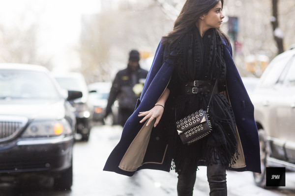 Jaiperdumaveste_Nabile-Quenum_StreetStyle_Lainy-Hedaya_Mercedes-Benz-New-York-FashionWeek-Fall-Winter-2015_-2390