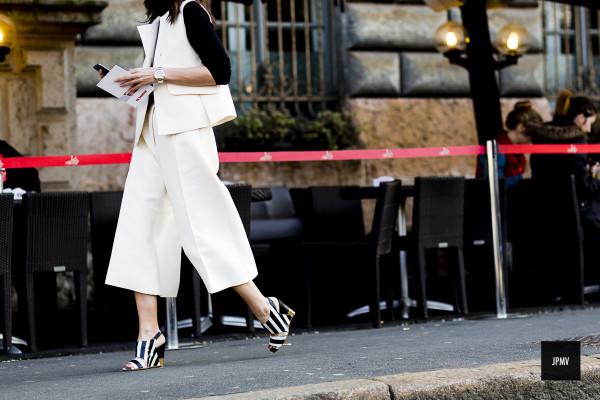 Jaiperdumaveste_Nabile-Quenum_StreetStyle_Leila-Yavari_Milan-FashionWeek-Fall-Winter-2015_-6549