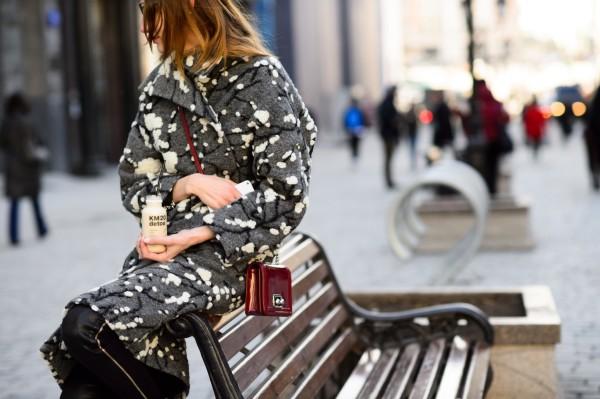 fashion-week-russia-fall-2015-street-style-08