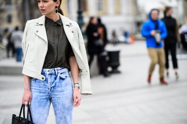 fashion-week-russia-fall-2015-street-style-25
