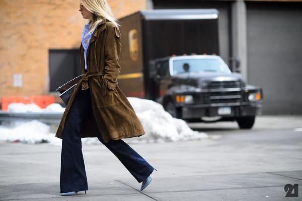 8835-Le-21eme-Adam-Katz-Sinding-Camille-Charriere-Mercedes-Benz-New-York-Fashion-Week-Fall-Winter-2015-2016_AKS9453