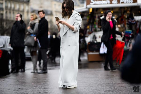 8840-Le-21eme-Adam-Katz-Sinding-Nasiba-Adilova-Paris-Haute-Couture-Fashion-Week-Spring-Summer-2015_AKS7762