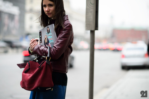 8859-Le-21eme-Adam-Katz-Sinding-Natasha-Goldenberg-Mercedes-Benz-Fashion-Week-Russia-Fall-Winter-2015-2016_AKS7864