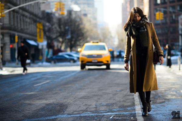 8999-Le-21eme-Adam-Katz-Sinding-Georgia-Fowler-Mercedes-Benz-New-York-Fashion-Week-Fall-Winter-2015-2016_AKS5953