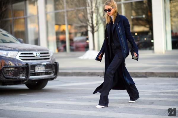 9003-Le-21eme-Adam-Katz-Sinding-Pernille-Teisbaek-Mercedes-Benz-New-York-Fashion-Week-Fall-Winter-2015-2016_AKS1481