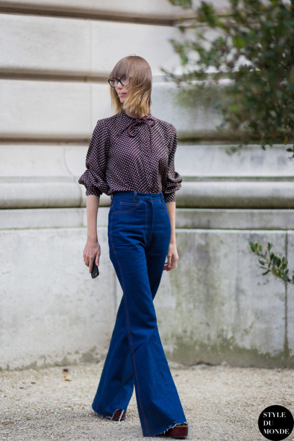 Anya-Ziourova-by-STYLEDUMONDE-Street-Style-Fashion-Photography_MG_1550-700x1050