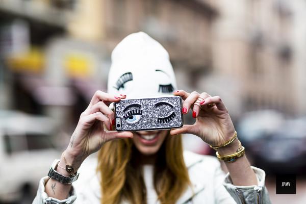 Jaiperdumaveste_Nabile-Quenum_StreetStyle_Chiara-Ferragni_Milan-FashionWeek-Spring-Summer-2015_-0214
